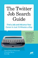 The-Twitter-Job-Search-Guide